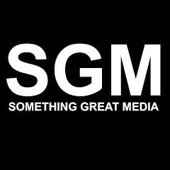 SomethingGreatMedia
