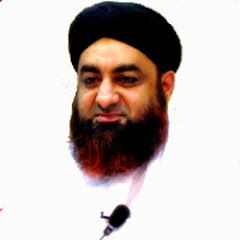 Mufti Akmal programs a315aa