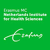 NIHES Erasmus MC