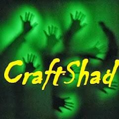 CraftShad