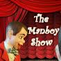 ManBoyShow