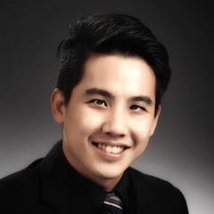 Terence Sobbez Tan