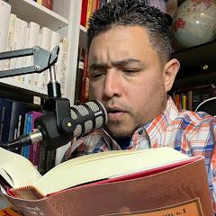 Evangelista Carlos Lopez Serrano de Puerto Rico