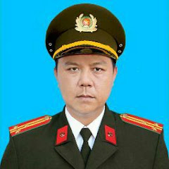 Giang Nguyễn Trường