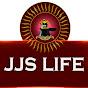 JayaJayaShankara LIVE