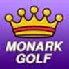 Monark Golf Clubs