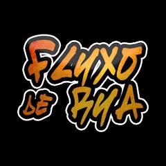 FLUXO DE RUA