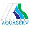 Compania AQUASERV
