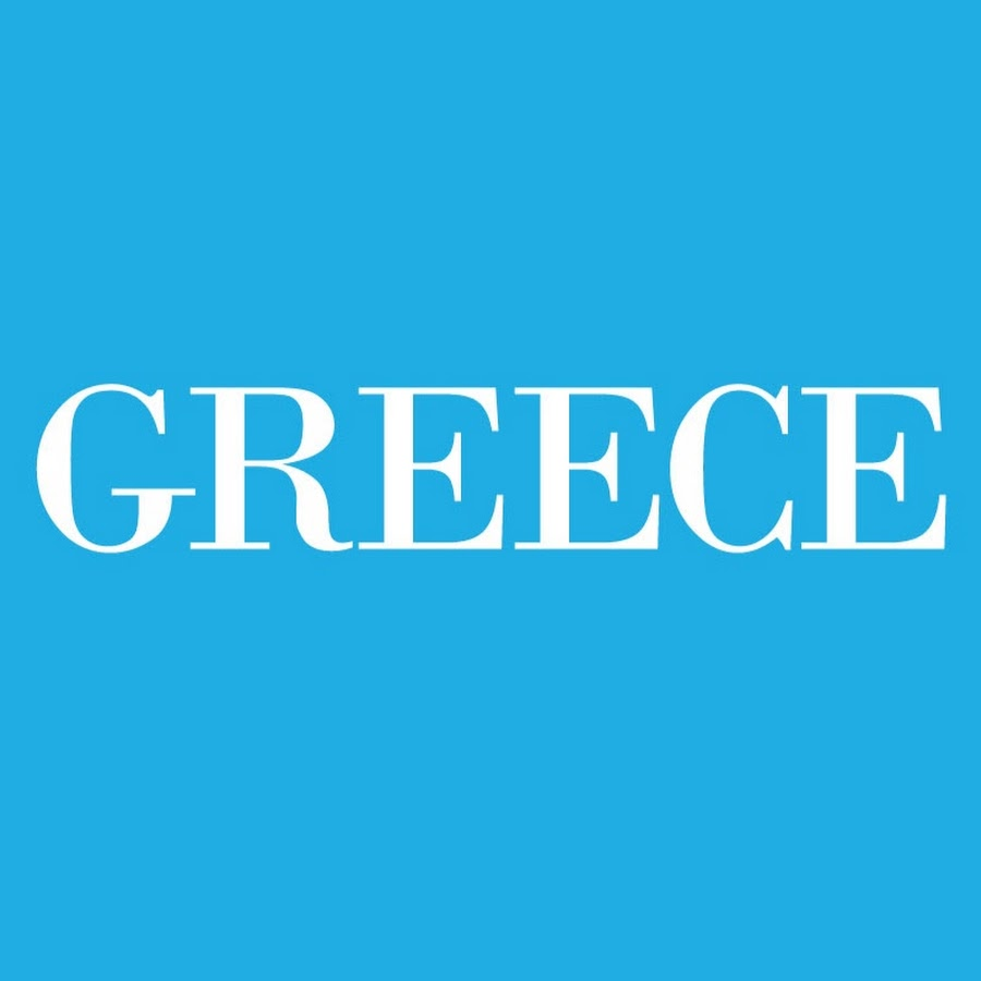Visit Greece - YouTube 963a9c0984d