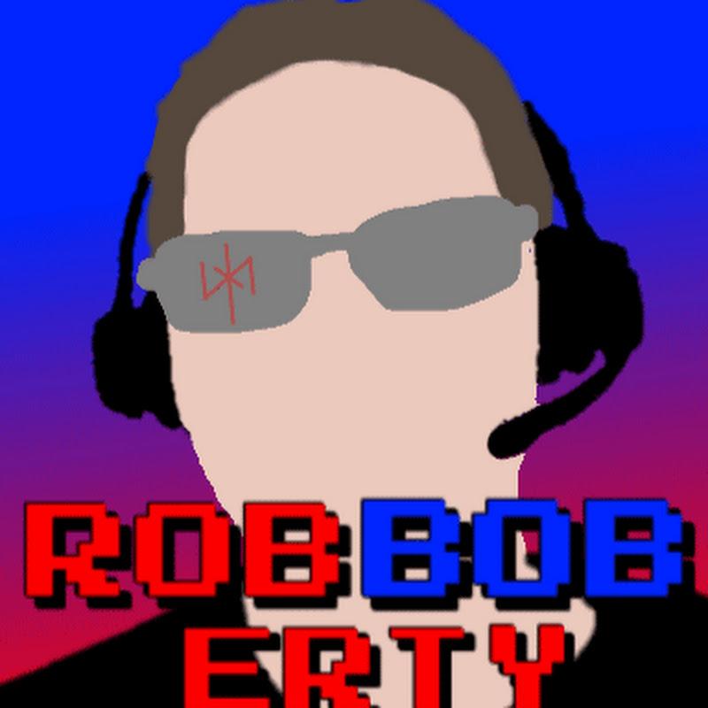 robboberty