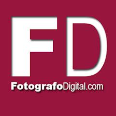 Tutoriales Photoshop en español - FotografoDigital