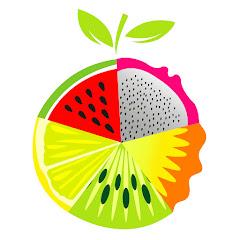 Fruity Kitchen