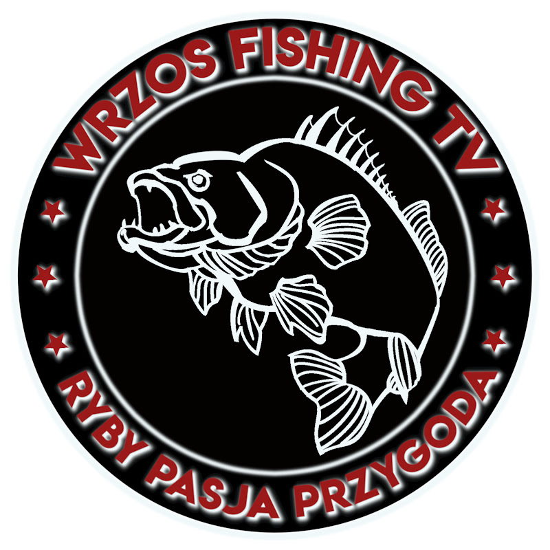 Wrzos Fishing TV