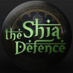 The Shia Defence