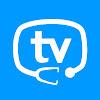 MedicinaTV - Vídeos de medicina en YouTube