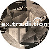 The Extradition Series