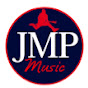 JMP Music 4U