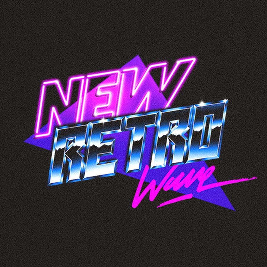 Newretrowave Youtube