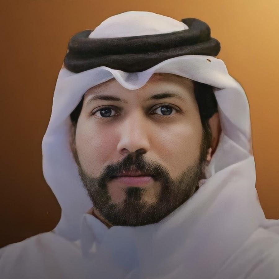 عبدالرحمن ال عبيه Abdurhman Al Obayah L