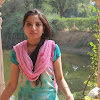 Ghar ki Tips - Living Healthy