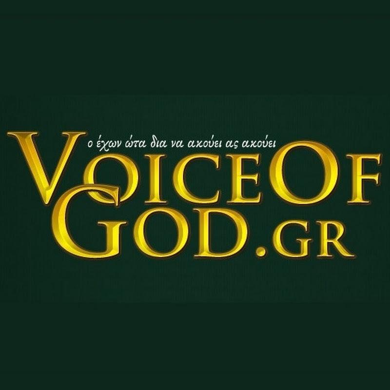 voiceofgodtv