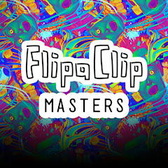 FlipaClip Masters Channel Analysis & Online Video Statistics | Vidooly