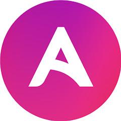 Avon Arabia