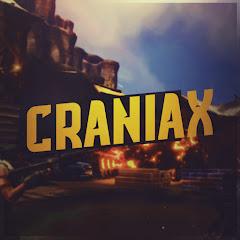 Craniax