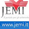 jemiTV
