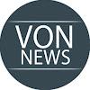 VON 뉴스