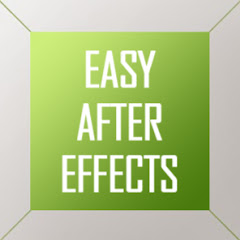Easy After Effects