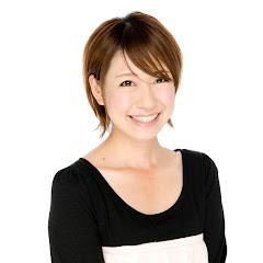 桜 稲垣早希の2号機チャンネル