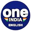 Oneindia News