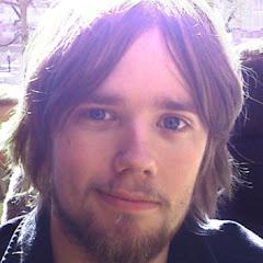 Simon Mattsson