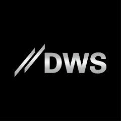 DWS Deutschland