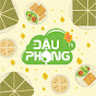 Đậu Phộng TV on realtimesubscriber.com