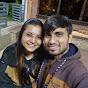 Sam1735