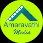 Amaravathi Media