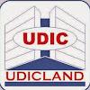 Udic Land