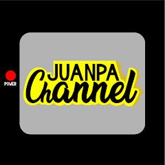 Juanpa Channel