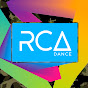 RCA Dance
