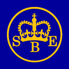 Образование за рубежом. Study Abroad - SBE