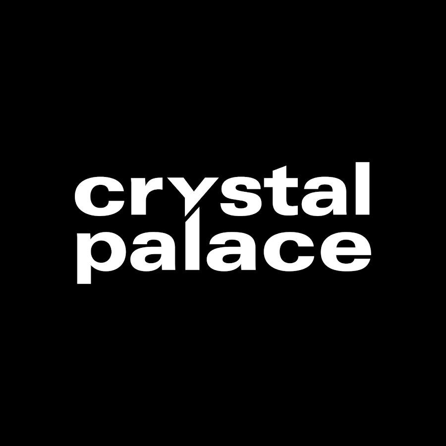 crystal palace dawn of eternity