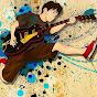 Guitar Merz