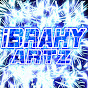 iBraHy Artz