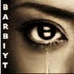 BarbiytSTAR