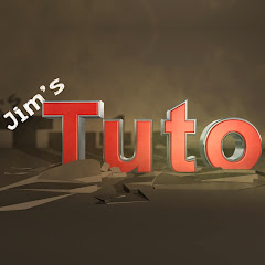 Jim's Tuto
