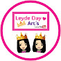 Leyde Day Art's