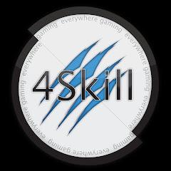 4Skilltv
