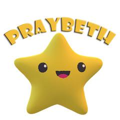 Praybeth